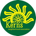 Kerns Neighborhood
